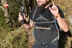 Alpinfreunde-18